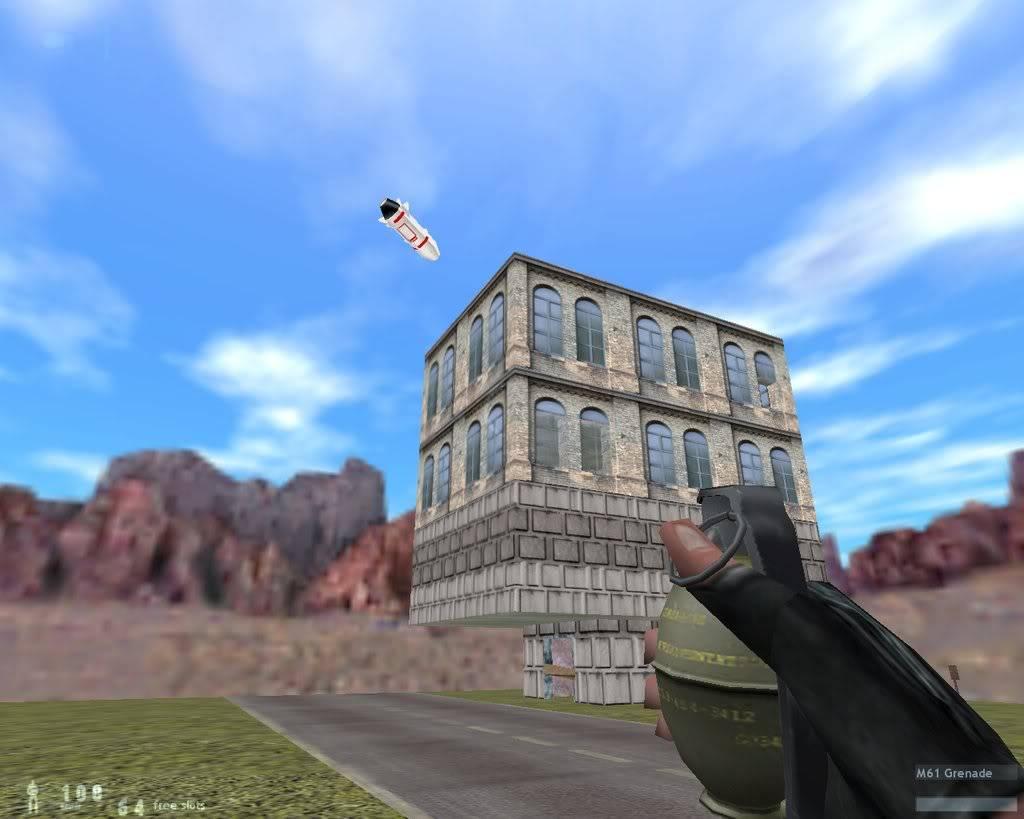 KridonV_r3 Teasers Missiletest0000