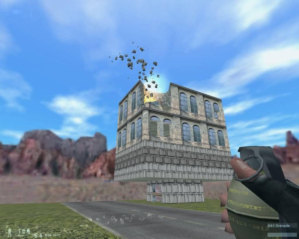 KridonV_r3 Teasers Missiletest0002