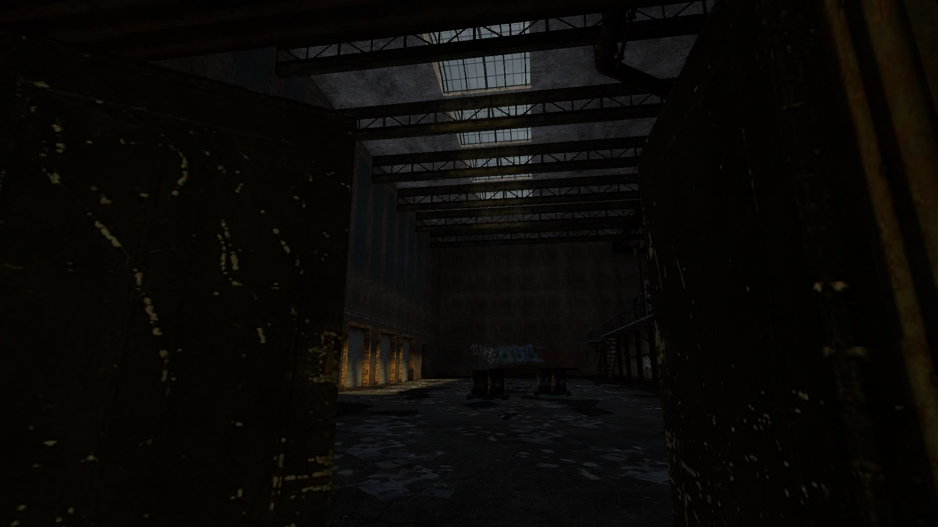 Source RP map project - Page 2 Warehouse2