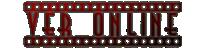 Foro gratis : ..::MCnaruto::.. - Portal ONLINE
