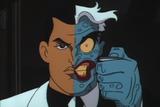 Batman - The Animated Series - 1ª Temporada Completa Th_wwwshareflashnet01