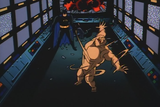 Batman - The Animated Series - 1ª Temporada Completa Th_wwwshareflashnet02