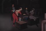 Batman - The Animated Series - 1ª Temporada Completa Th_wwwshareflashnet03