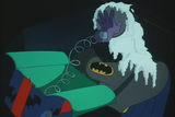 Batman - The Animated Series - 1ª Temporada Completa Th_wwwshareflashnet04