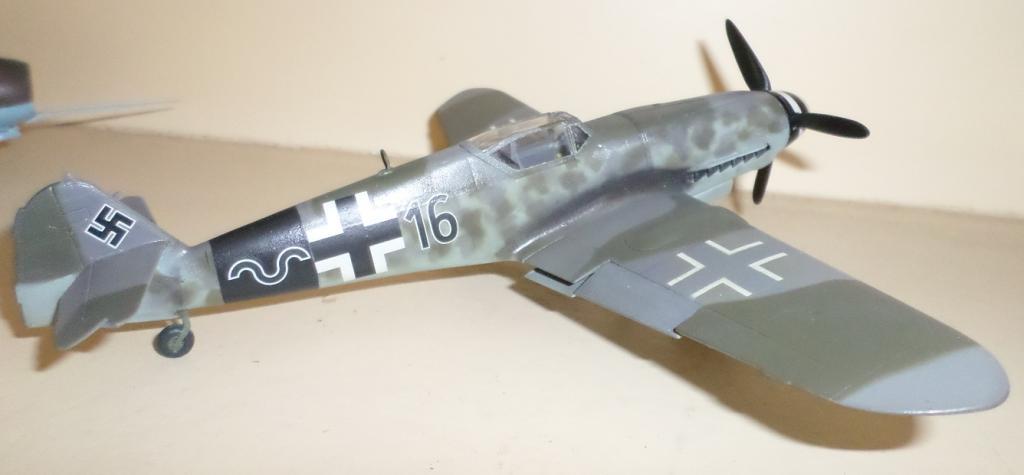 Bf 109 K Hasegawa 1/48 SAM_0055A_zpsxtnsxhyp