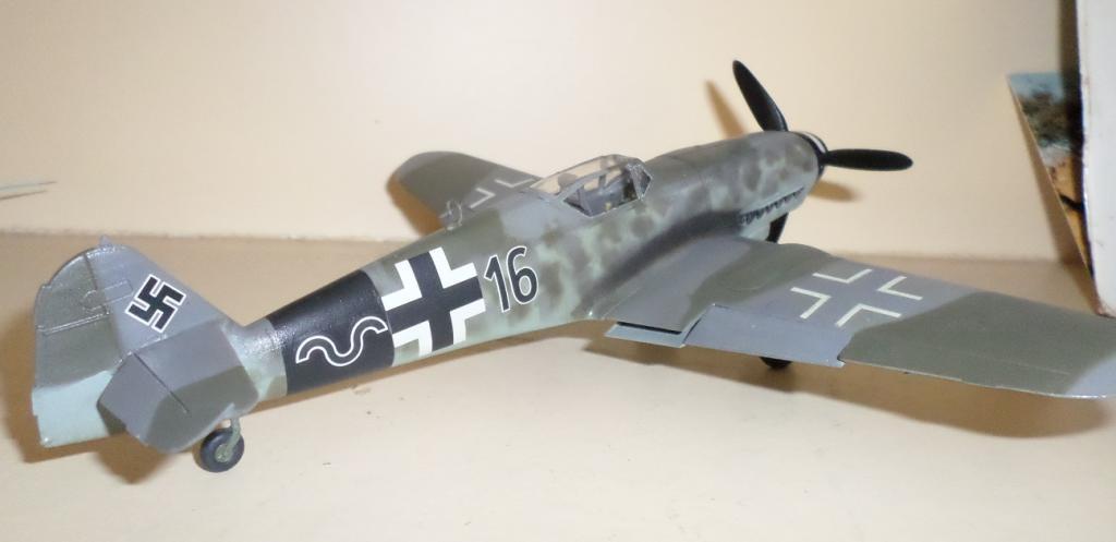 Bf 109 K Hasegawa 1/48 SAM_0056A_zps7epzrykx