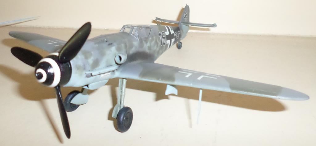 Bf 109 K Hasegawa 1/48 SAM_0057A_zpsotdselc7