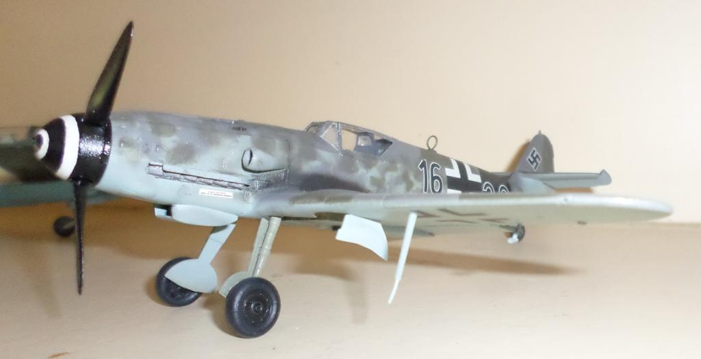 Bf 109 K Hasegawa 1/48 SAM_0058A_zpsbjqtvd3b