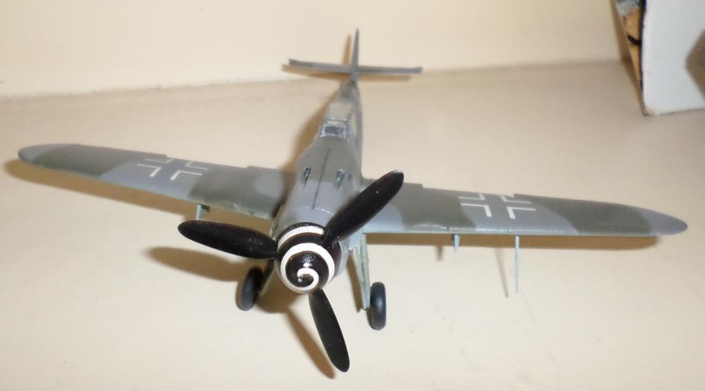 Bf 109 K Hasegawa 1/48 SAM_0059A_zpsagngsq1f