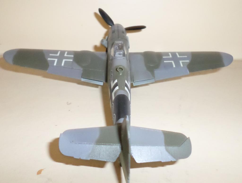 Bf 109 K Hasegawa 1/48 SAM_0060A_zps8j8mkfzd