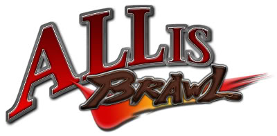 All is Brawl group