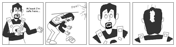 Community Comic Project - Page 2 Cdone-1