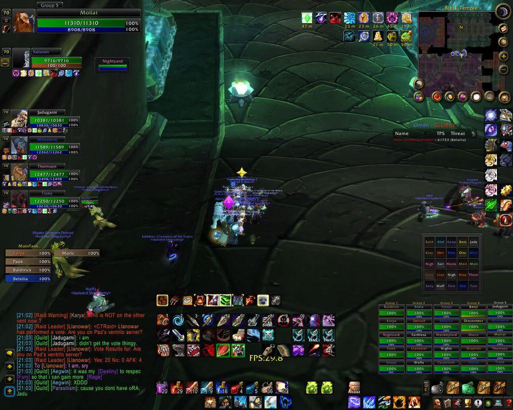 World of Warcraft WoWScrnShot_022508_210407