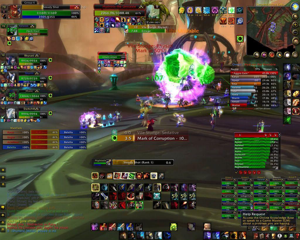 World of Warcraft WoWScrnShot_031708_195801