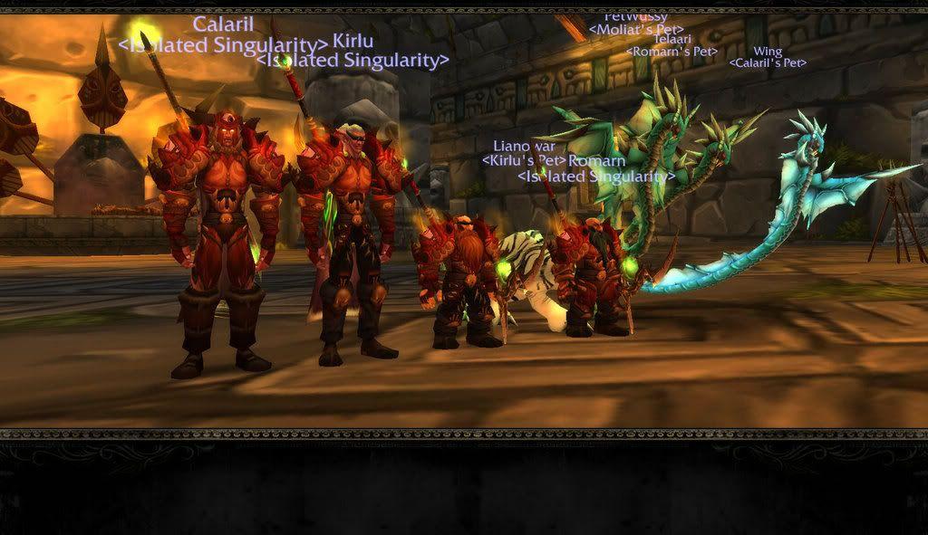 World of Warcraft WoWScrnShot_092808_151717