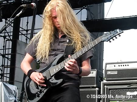 """""""Get the Firehouse"""" Thread - Page 2 Jeff_Loomis"""