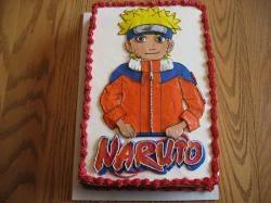 FELIZ CUMPLE A DANNY!!!!!!!!! Torta