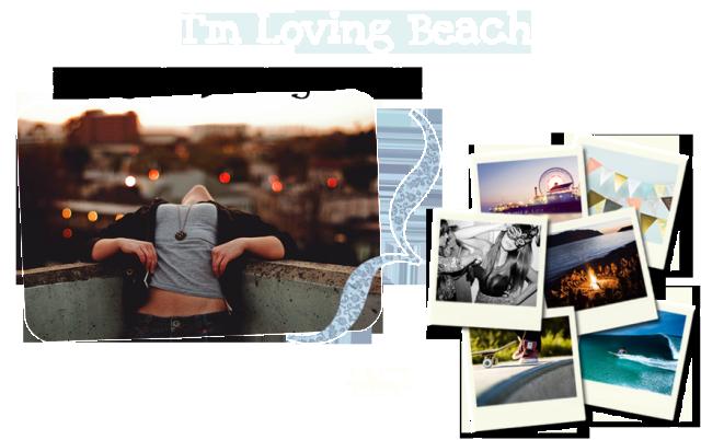 Im loving Beach {elite} Afiliation-1