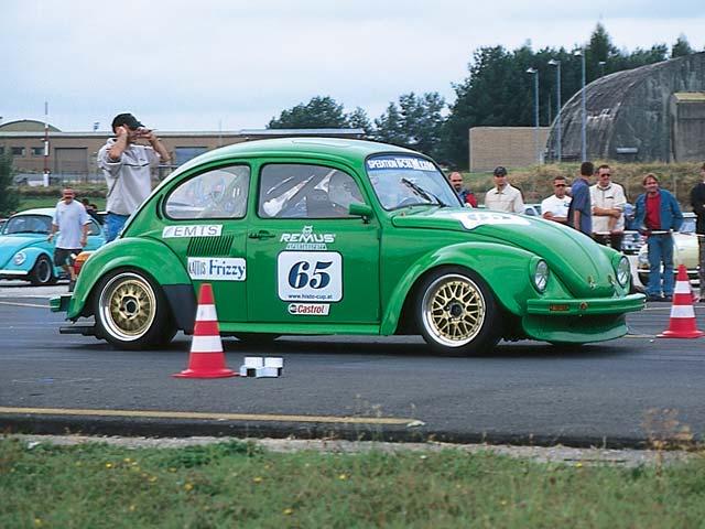 käfer cup 0402vwt_21zVolkswagen_BeetlePasseng
