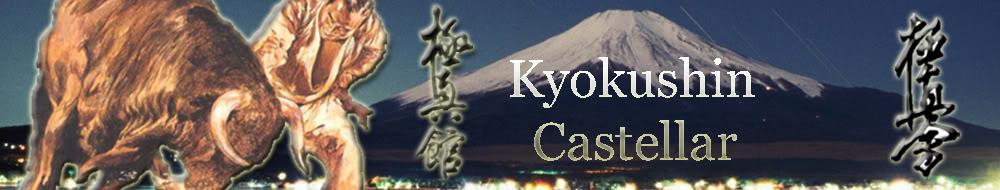 Kyokushin Castellar