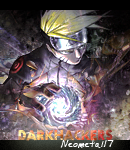 DarkhackerS