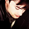 {#} Personajes Clase Media Daniel-Radcliffe_Dennysshoot1_28-8
