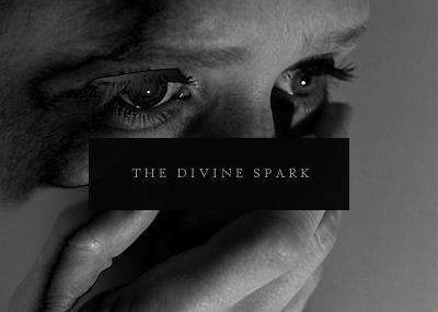 The Divine Spark: Original psychological horror RP Adtop