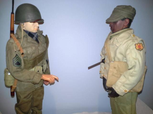 Bastogne Hell-1944-2014 20141215_161853_zps73b9de27