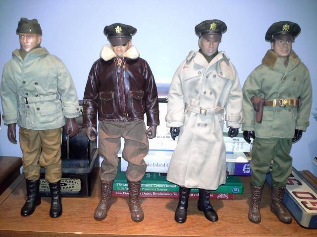 WWII Staff Officers 20150219_122836_zpse39fd763