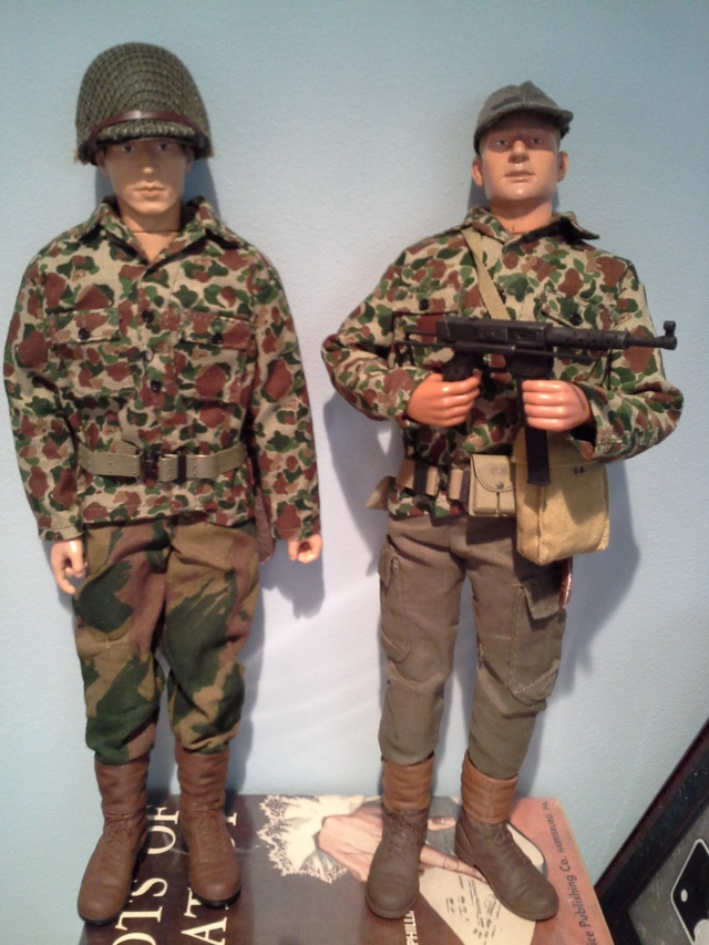 Indochina War French Foreign Legion Paratroopers 20150514_105217_zpsdtzgwhqo
