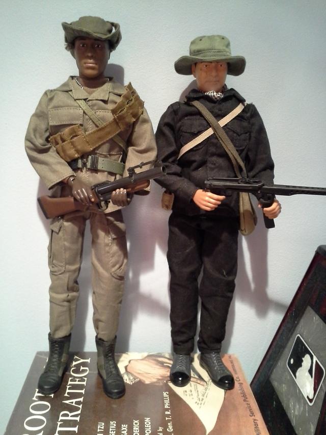 Vietnam War bashes 20150529_081023_zpsqahqwxtz