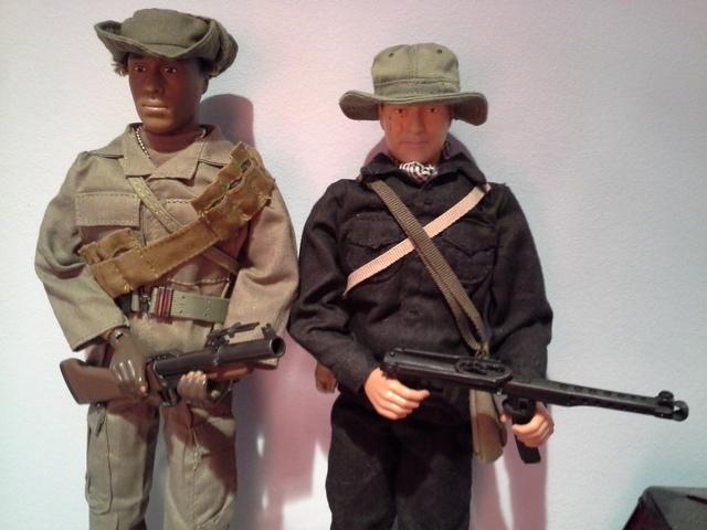 Vietnam War bashes 20150529_081055_zpsoku2i4so