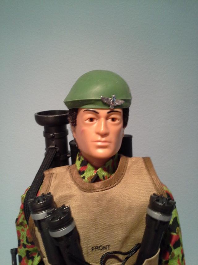 Tank-hunting Commando! 20150604_120656_zpsadkzsakb