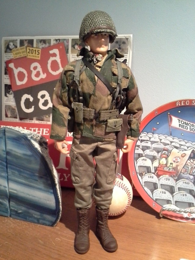 Indochina War French Foreign Legion Paratroopers 20150604_121221_zpsdnuy9jxx