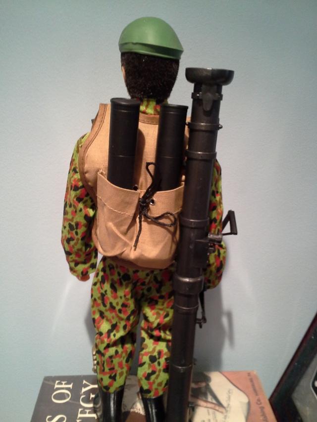 Tank-hunting Commando! 20150604_121536_zpsur7ybnep