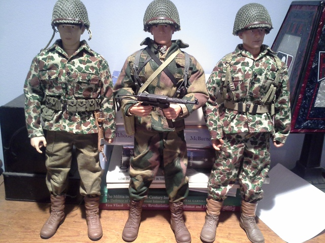 Indochina War French Foreign Legion Paratroopers 20150826_092035_zpsmhl4maix