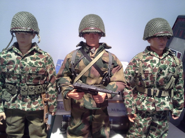 Indochina War French Foreign Legion Paratroopers 20150826_092042_zps6edn0a48