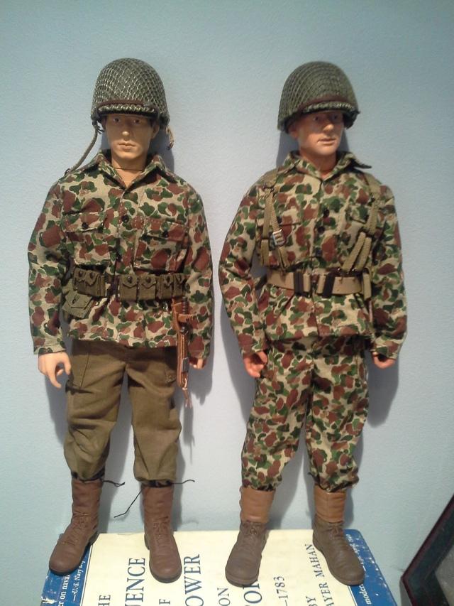 Gear Box WWII Scout 20150826_092108_zpss8tbivx5