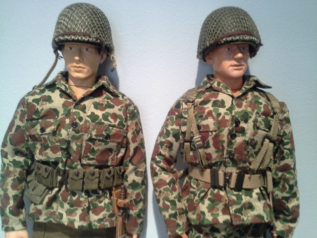 Indochina War French Foreign Legion Paratroopers 20150826_092125_zpsh4s3mgmj
