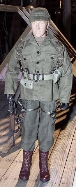 WWII Airborne  GliderPilot2