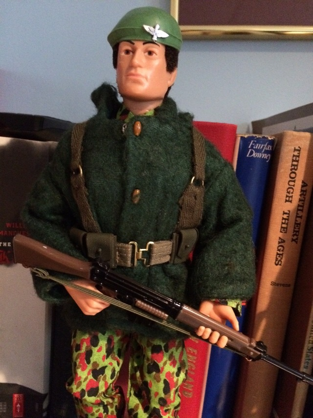 Commando attired for cold-weather action IMG_0451_zpsb9rh9kly