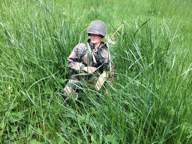 French Foreign Legion para on patrol IMG_1188_zpsrzlnwah3