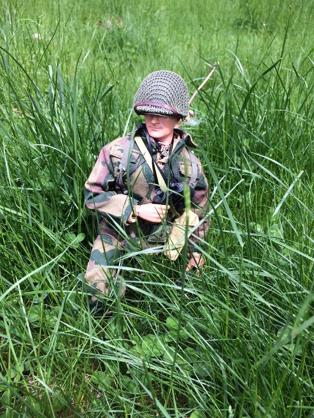 French Foreign Legion para on patrol IMG_1189_zpsxccx9hgc