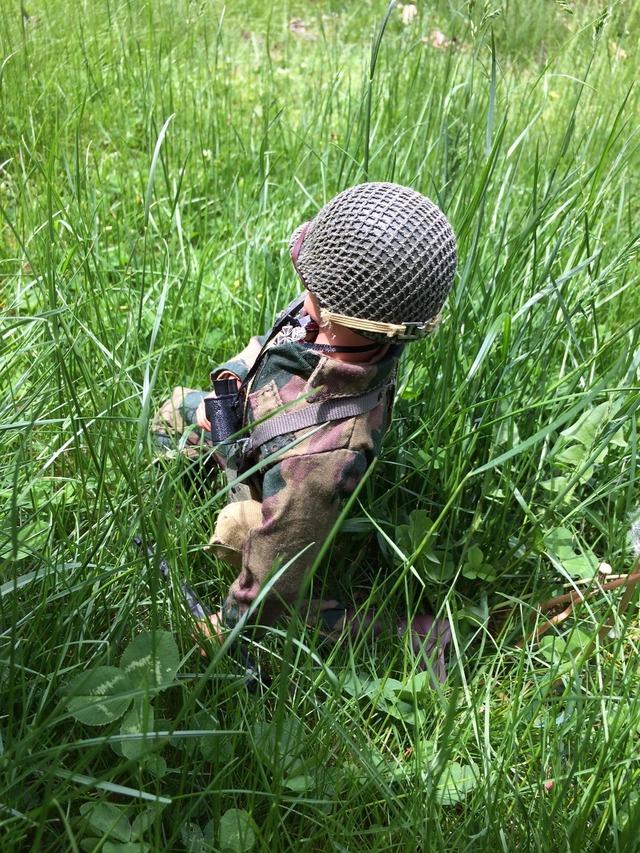 French Foreign Legion para on patrol IMG_1191_zpst0yzqm2c