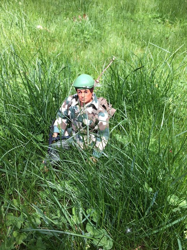 Para on patrol IMG_1193_zpsipfkttkz