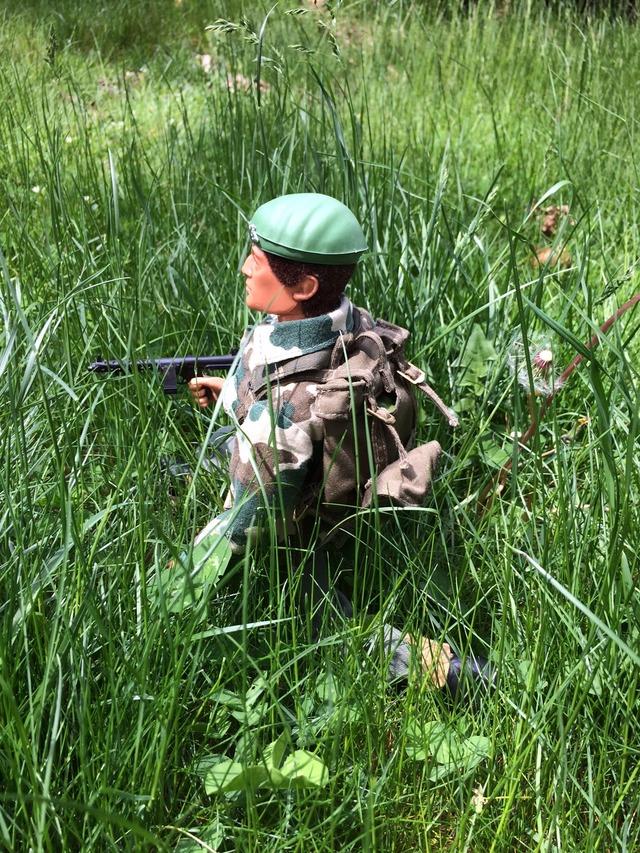 Para on patrol IMG_1195_zpstp34xyi1