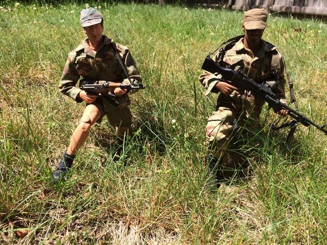 Rhodesian ambush IMG_1356_zpsshmkskem