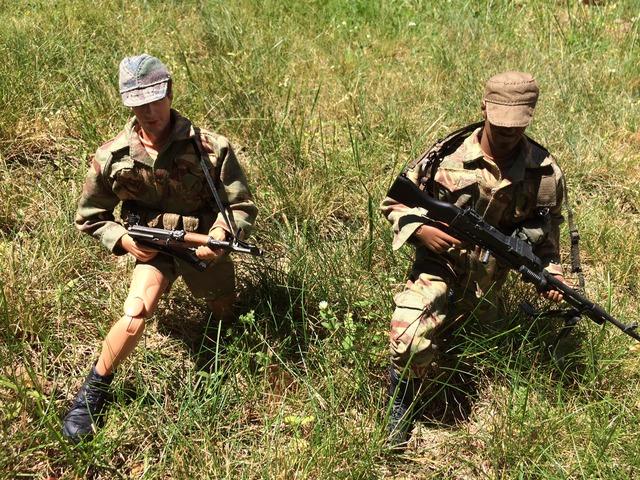 Rhodesian ambush IMG_1357_zpse435u2el