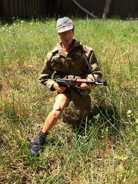 Rhodesian ambush IMG_1358_zpsohlpudln