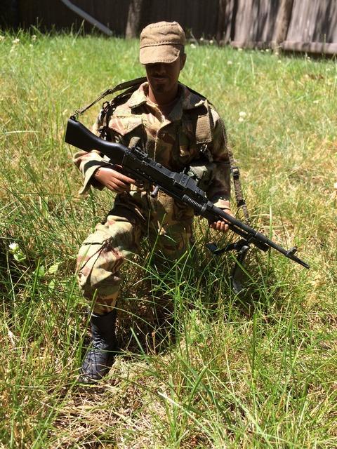 Rhodesian ambush IMG_1359_zpsacpbljci